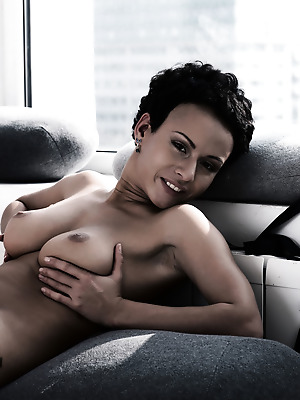 The Life Erotic  Pammie Lee  Shaved, Erotic, Softcore, Boobs, Ass, Pussy, Breasts, Tits